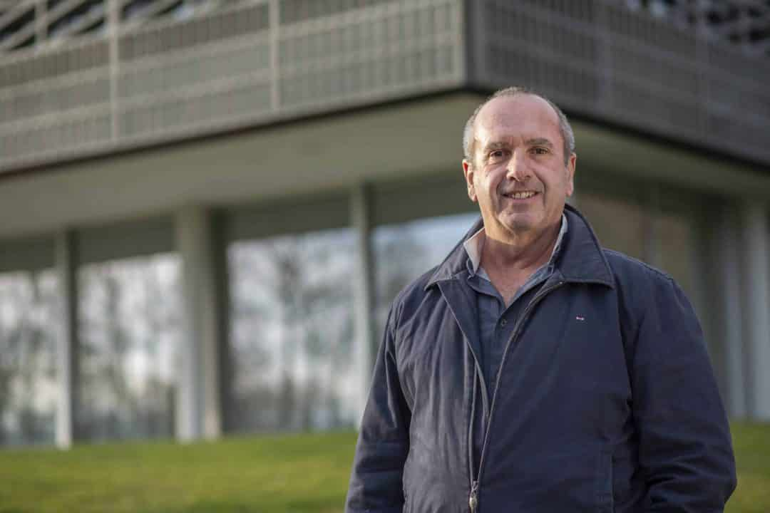 Marc SCHENEDER expert bâtiment, avis Groupe Experts Bâtiment, expert indépendant Bas-Rhin