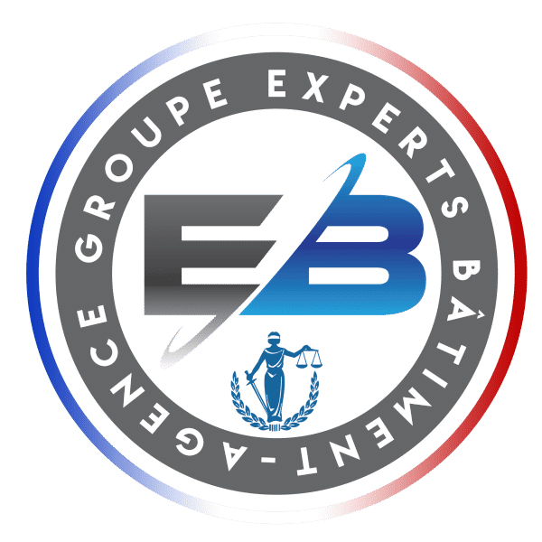 logo agence graoupe experts bâtiment
