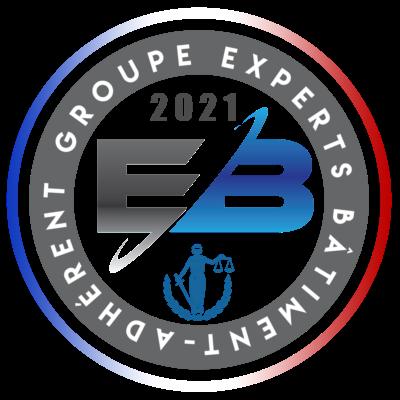 Expert bâtiment France, expert indépendants, expert judiciaire, expert fissures maison,